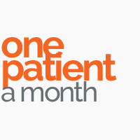 One patient a month can save treatment center thousands of dollars