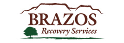 Brazos Recovery Services
