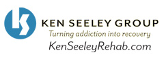 Ken Seeley Rehab