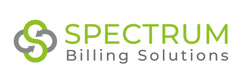 Spectrum Billing Solutions